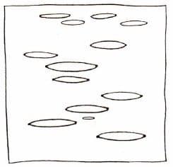 как нарисовать цилиндры (4)