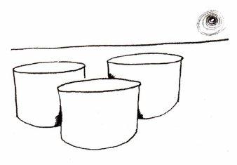 как нарисовать цилиндр (11)