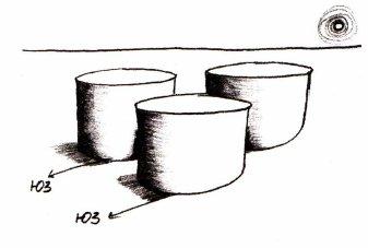 как нарисовать цилиндр (12)