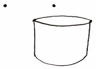 Ледобур из шуруповерта своими руками