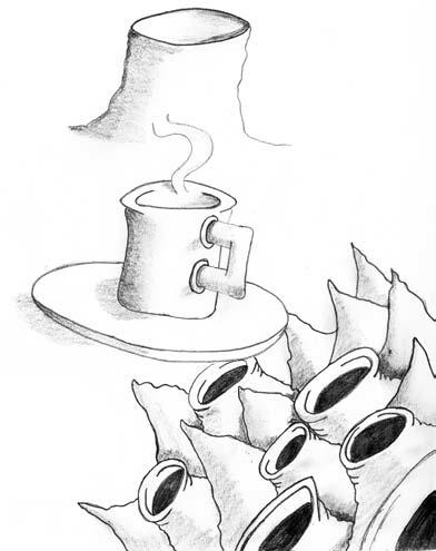 кружка кофе примеры2