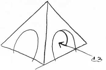 пирамиды 7