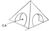 пирамиды 8