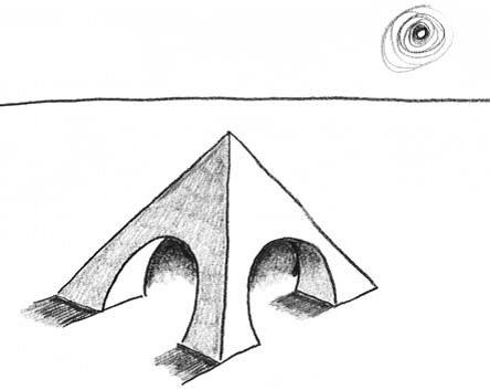 пирамиды 9