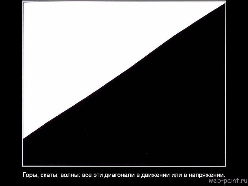 Нарисуй-это-на-русском-18