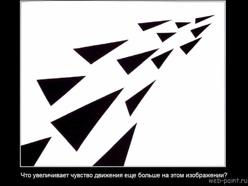 Нарисуй-это-на-русском-19-1