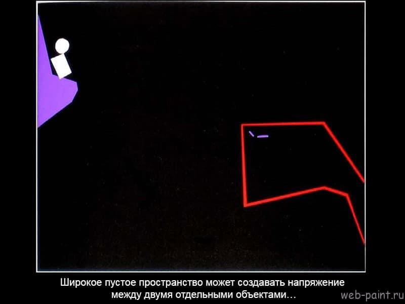 Нарисуй-это-на-русском-33