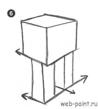 Робот6