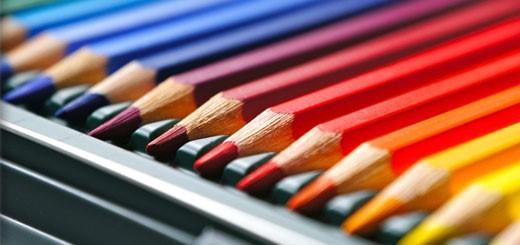 Техники-рисования-цветными-карандашами_миниатюра