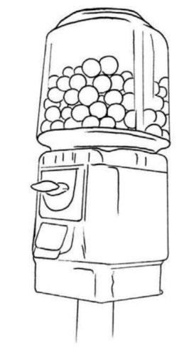 автомат-по-продаже-жвачки-5