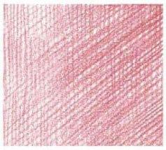 виды-штриховки-карандашами_4