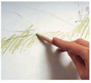 как-держать-карандаш2