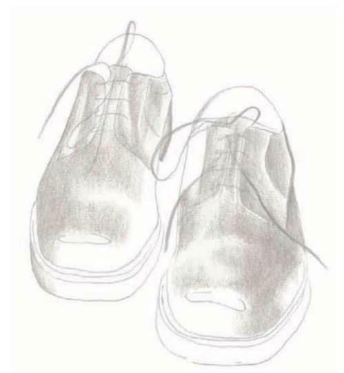 как-нарисовать-ботинки-2