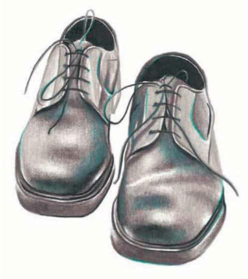 как-нарисовать-ботинки-4