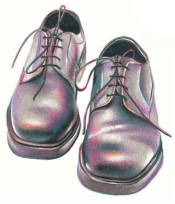 как-нарисовать-ботинки-6