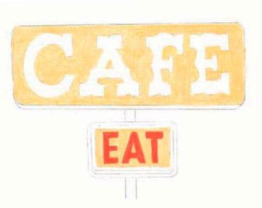 как-нарисовать-вывеску-в-кафе-3