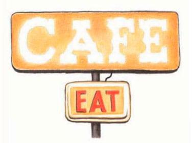 как-нарисовать-вывеску-в-кафе-4