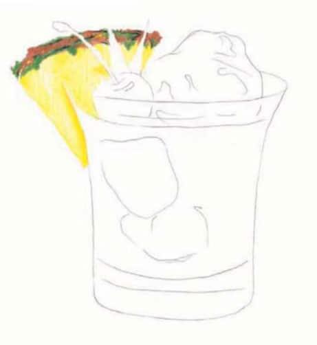 как-нарисовать-коктейль-4