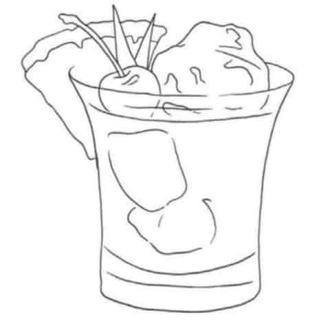 как-нарисовать-коктейль-5