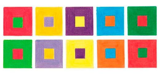 теория-цвета-миниатюра