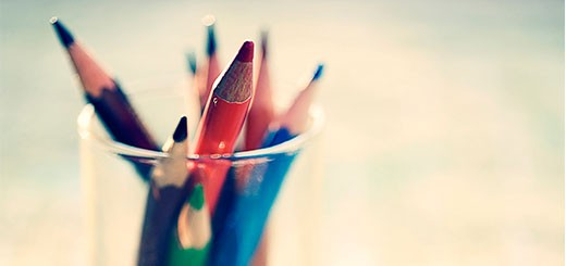 цветные-карандаши-уроки-миниатюра