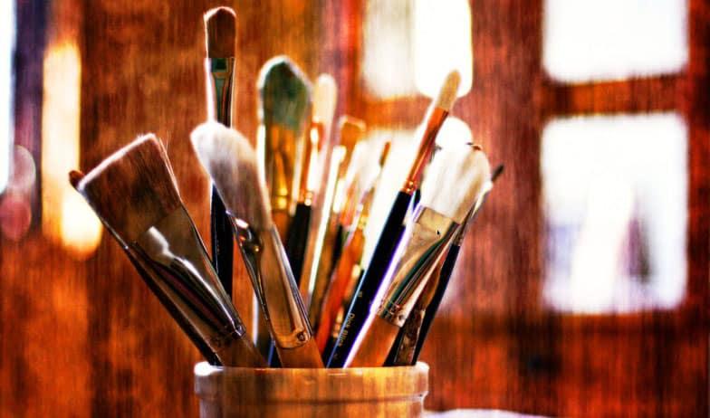 инструменты-для-рисования