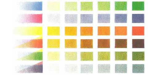 как-смешивать-цвета-миниатюра