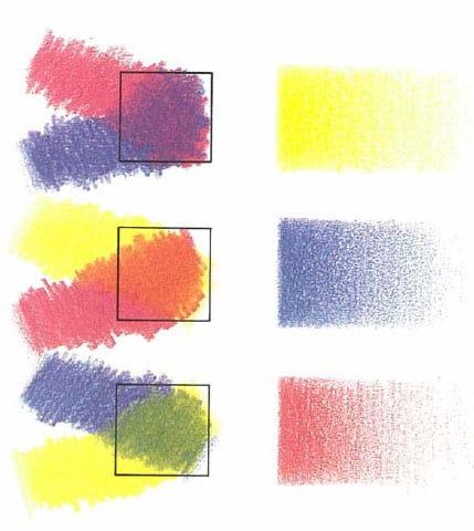 смешивание-цветов
