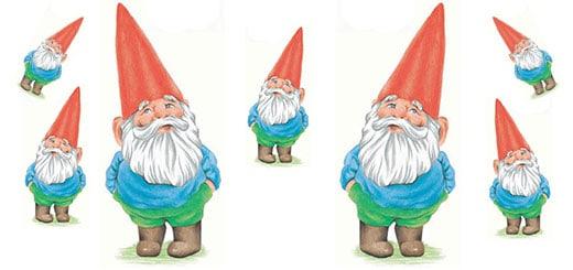 как-нарисовать-гнома-цветными-карандашами-миниатюра