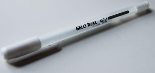 гелевые-ручки-sakura