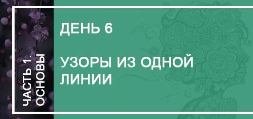 день6
