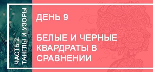 день9