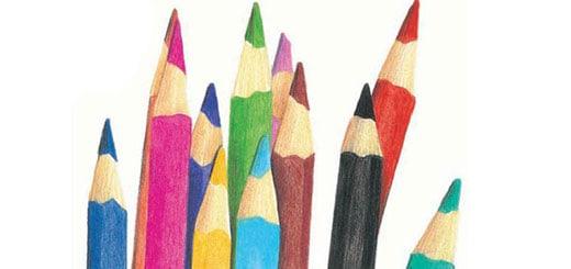 как-нарисовать-карандаши-мини