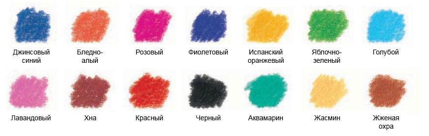 как-нарисовать-карандаши-палитра