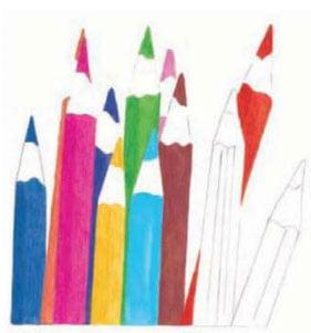 как-нарисовать-карандаши5