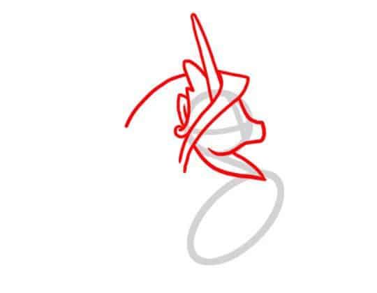 как-нарисовать-пони-селестия3