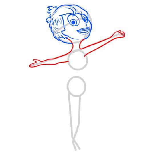 как-нарисовать-радость-из-головоломки5