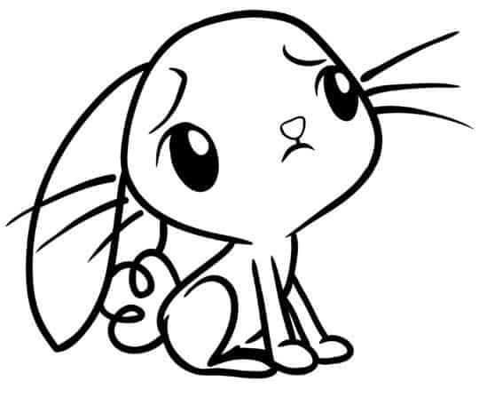 как-нарисовать-зайчика9