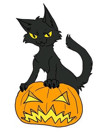 тыква-на-хэллоуин-как-нарисовать-7