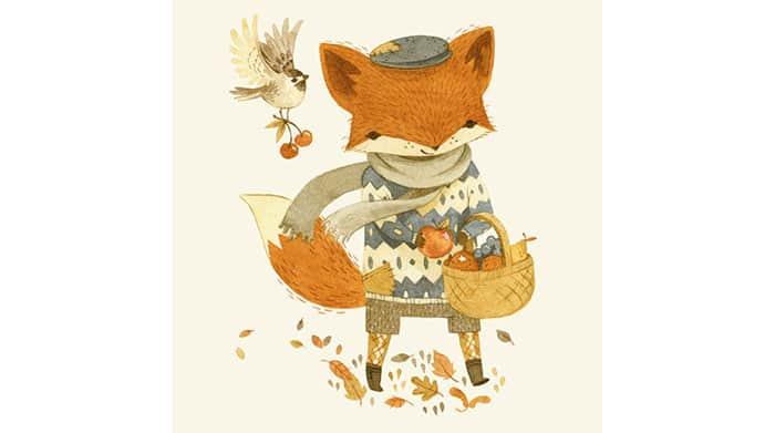 fox_behance