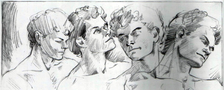 как-нарисовать-голову-урок