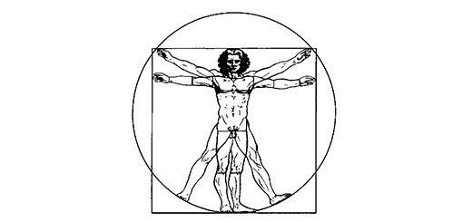 пропорции-фигуры-человека