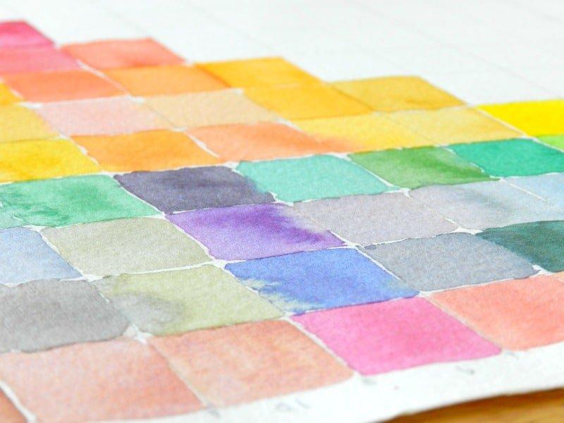 как-смешивать-цвета