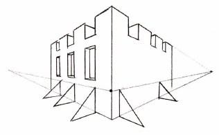 angular-perspective-11
