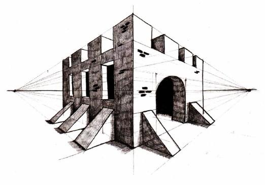angular-perspective-14