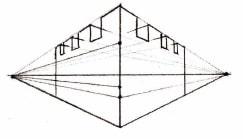 angular-perspective-8