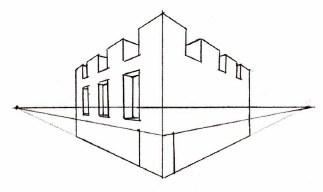 angular-perspective-9