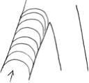 контурные трубы 1.2