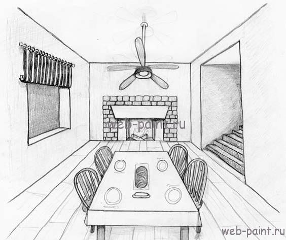 Комната 18
