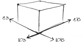 пирамиды 3